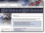 website_sls2